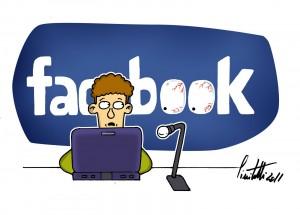 facebook-mira