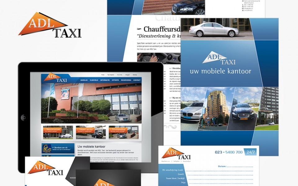 ADL_taxi