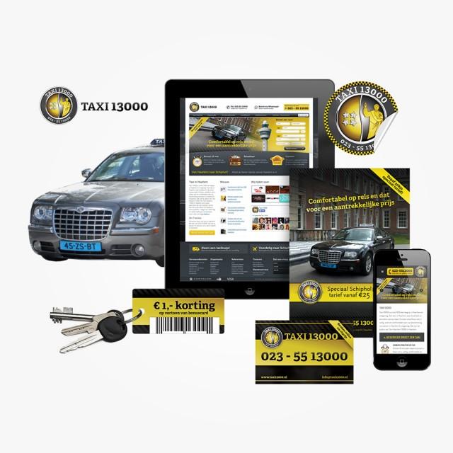 taxi_13000